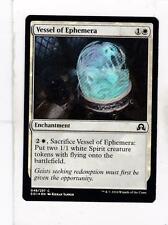 Magic: MTG: Shadows Over innistrad: Foil: Vessel of Ephemera