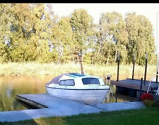 Motorboot, Oldtimer