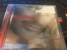 """Ramon Ayala """"Con Los Ojos del Amor"""" cd SEALED"""