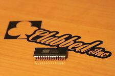 Civic Integra Performance Chip Base Map Spoon Mugen P28 P72 P30 Gsr B16a