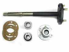 ARGO ATV PART K-140SBA STD BEARING & MID AXLE REPLACEMENT KIT