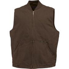 Wolverine Men's Finley Vest