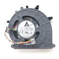 FOR DELL Optiplex 3020 3020m 9020 9020m Micro Desktop System Cooling Fan 02N51K