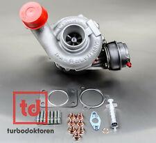 Turbolader Audi A4 A6 A8 Allroad 2.5 TDI 110kW 150PS 180PS 059145701D 059145701K