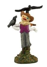 New England Village Scaredy Crow #4025356 Dept Department 56