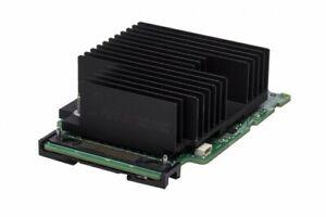 DELL MINI MONO INTERNAL SAS HBA330 RAID CONTROLLER