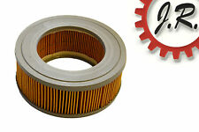 Air Filter 904 for Toyota Celica 1.6 GT, Corolla 1.2, 1.6 GT & Starlet 1.0,1.2 S