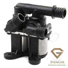 Wasserventil Heizungsregelventil für BMW e31 e32 e34 OEM 64118391417 NEU