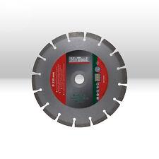 My Tool Disco diamantato disco diamantato 230 mm Cemento