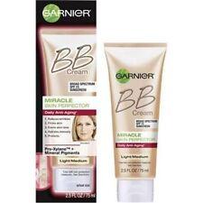 Garnier Skin Renew BB Cream light/med 2.5oz