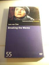 Breaking the Waves - Lars von Trier - Sueddeutsche SZ Cinemathek 55
