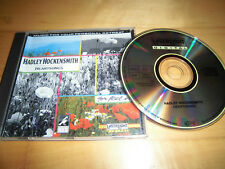 Hadley Hockensmith-heartsongs CD (15 321)