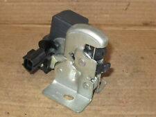 For 2008-2012 Jeep Liberty Door Lock Actuator Motor Front Right Dorman 85322XJ