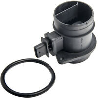Mass Air Flow Sensor 0280218205 For Mini R55 R56 R57 Cooper 1.6L L4 2007-2010