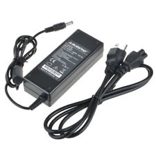 AC Adapter Charger Power For Toshiba Satellite M55-S3512 M55-S135 Supply Mains