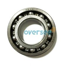 93306-209U0-00 Ball Bearing For 150-175-200-225-220-250HP Yamaha Outboard Engine