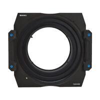 Benro FH150 6 inch Metal Filter Holder for Sigma 20mm F1.4 ART Lens suit Lee