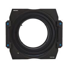 Benro FH150 150mm Metal Filter Holder for Sigma 20mm F1.4 ART Lens suit Lee