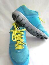 Nike Free XT Motion Fit 469777-300 Womens US 5 UK 2.5 EU 35.5 NWT