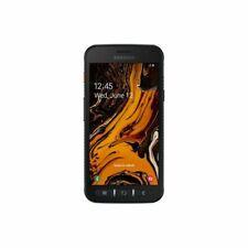 Samsung G398 Galaxy Xcover 4S 32GB Dual-Sim-Nero