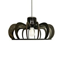 Modern dining room lighting Farmhouse chandelier Kitchen pendant light fixture