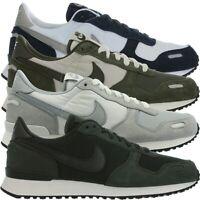 Nike Air Vortex VRTX Herren Freizeitschuhe Fashion Sneaker Sportschuhe NEU