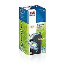 JUWEL Filtro Bioflow Super Acquario fino al 150L rif. 87040