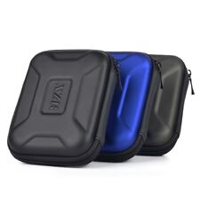"""Portable 2.5"""" External Hard Disk Drive Bag Carry Case Pouch Cover Pocket"""