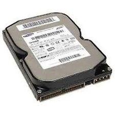 160 GB IDE Samsung Spinpoint P80 SP1644N Internal 7200RPM