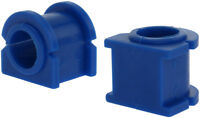 Front To Frame Sway Bar Bushing For 2007-2013 Mazda 3 2008 2009 2010 Centric