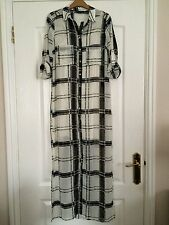 River Island Polyester Casual Regular Size Dresses for Women