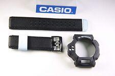 CASIO GDF-100BTN-1 G-Shock & Burton Collab Edition BAND & BEZEL Combo GDF-100