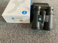 Viking 10x42 Kestrel Binocular