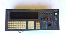 OKK MCV500 Operator Interface Panel