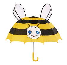 Kidorable Children's Umbrella - Bee