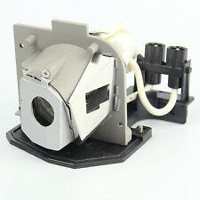 NEW Projector Lamp BL-FS180C For Optoma HD65 / HD700X / BLFS180C Projectors