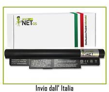 Batteria per Samsung  NC10-anyNet N270BH NC10B 3G   10.8/11.1V 5200mAh 0754