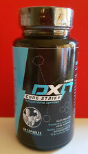 DXN CODE STRIKE TESTOSTERONE ( = SUPPORT= 60= CAPSULES )