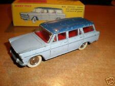 Dinky   #548 Fiat 1800 Familiale