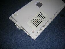 Amiga 1200 Trap Door Cover 3D Print HQ & near perfect colour match! (NOT WHITE!)
