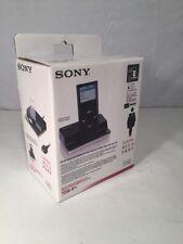 SONY TDM-iP1 DIGITAL MEDIA PORT ADAPTER Open Box, NEW