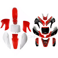 "80//100-12/"" Rear Motorbike Tyre Suits Kawasaki KLX110 KX60 KX65 etc"