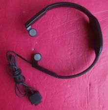 Sirius Stiletto 2/10/100/SL2/SL10/SL100 Antenna Headphone/Headset