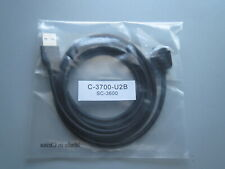COMPAQ HP IPAQ SYNC CHARGER CABLE: 3630 H3630 3635 H3630 3760 H3760 3765 H3765