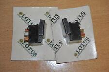 Lotus Elan M100 Rear Fog Light Switch, AC Switch