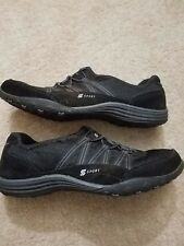 Women's S sport designed by Sketchers relaxed athletic shoes! size 7.5