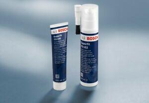 Bosch Superfit TO 100 ml Dauerschmierstoff Bremse Anti Quitsch Montagepaste