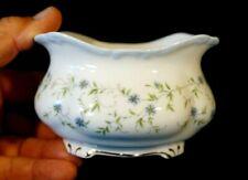 Beautiful Royal Albert Caroline Sugar Bowl