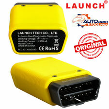 Launch X431 Easy Diag 3.0 Auto Diagnostic Tool Easydiag 2.0 plus for Android/iOS