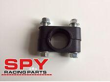 Spy 250/350cc F1-A (Steering Column Clamp ) Road Legal Quad Bike Part, SpyRacing